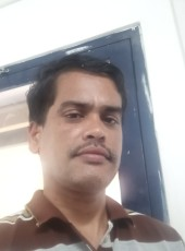 Sasi kumar Marth, 33, India, Chennai