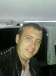 Andrey, 37, Vladimir