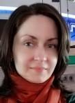 Olya, 36, Moscow
