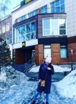 Ekaterina, 19  , Omsk