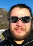Vladimir, 44  , Surgut