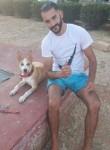 alae, 18  , Meknes
