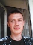 Aleksey, 33  , Kirzhach