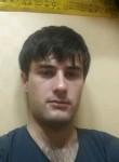 fedya, 30  , Samarqand