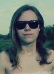 Tatyana, 26, Kaliningrad