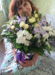 Anna, 52, Astrakhan