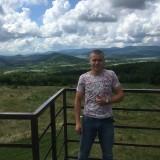 Vitaliy, 19  , Stara Vyzhivka