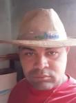 Edivaldo, 35, Goianesia