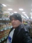 Kurban, 43, Yekaterinburg