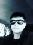 Shokhrukh, 27  , Navoiy