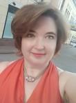 Tatyana, 42  , Sapozhok