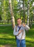 Denis, 44  , Kazan