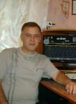 Aleksandr, 55  , Bryanka