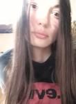 Valeriya, 21  , Podolsk
