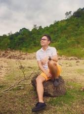 Jaymart, 19, Philippines, Iba