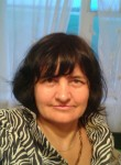 Aleksandra, 50  , Yuzhnoukrainsk