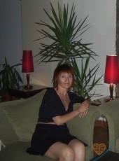 Лариса, 48, Russia, Chelyabinsk