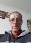 Andy, 55  , Tidworth