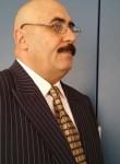 Salim, 55  , Hamburg-Nord