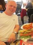 Anton, 35, Revda