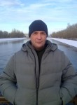 alex, 39  , Ivangorod