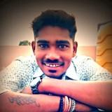 Akshay, 23  , Kopargaon
