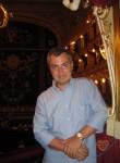 Giacomo, 42  , Caravaggio