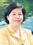 nur amira, 55  , Thap Than