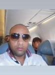Ahmed Hassan, 34  , Cairo