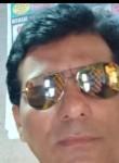 Dinesh, 35  , Mumbai