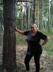 Elena Surikova, 63  , Belokurikha