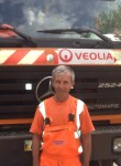 Sergey, 54  , Kiev