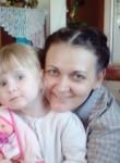 Yuli, 37  , Tyumen