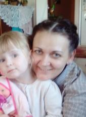 Yuli, 37, Russia, Tyumen