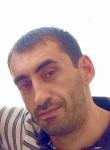 Shamil, 34  , Velsk