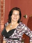 Lyudmila, 54, Podolsk