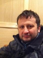 Vladilen, 50, Russia, Saint Petersburg