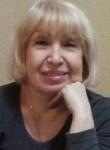 Olga, 57  , Nizhnevartovsk