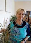 Татьяна, 55  , Kiev