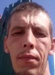 Ivan, 32  , Serdobsk