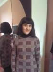 Alina, 18  , Baku