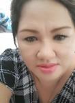Jennifer, 54  , Kuala Lumpur