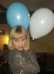 Tatyana, 48  , Vladivostok