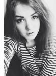 Ana, 28, Yekaterinburg