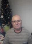 Alexandru, 63  , Faro