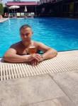 Maks, 32, Ostrov