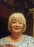 Galina , 58  , Orenburg