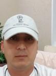 rompasso, 34  , Ashgabat