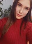 Yana, 20  , Chita