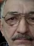 Dias, 66  , Gus-Khrustalnyy